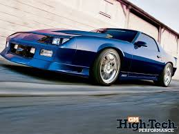 1995 chevy camaro z28 1987 chevrolet camaro 1995 chevy camaro z28 gm high tech