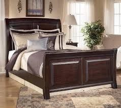 bed frames wallpaper hi def platform bed frame with storage