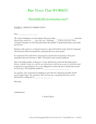 free fake doctors note letterhead account writing essay best