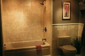 cheap bathroom ideas cheap decorating ideas for bathroom bathroom design ideas and more