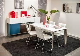 Esszimmer Planung Esszimmer Planen U0026 Einrichten Schmidt Küchen