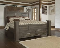 California King Headboard How Comfortable Design Cal King Bed And Tips To Maintenance