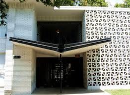 Decorative Cinder Blocks Modern Mid Century Decorative Concrete Blocks U2022 Modern Charlotte