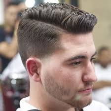 how to cut comb over hair come over mens hairstyles best 25 comb over haircut ideas on