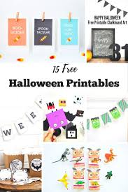 838 best halloween for kids images on pinterest happy halloween