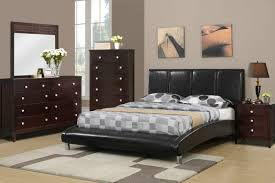 Bedroom Ideas For Men Modern Bedroom Ideas For Men Pictures