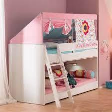 deckenleuchte babyzimmer superior deckenleuchte babyzimmer part 1 superior deckenleuchte