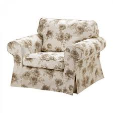 Ektorp Sofa Cover Cheap Ideas Soft Ektorp Chair Cover For Cozy Armchair Design Ideas