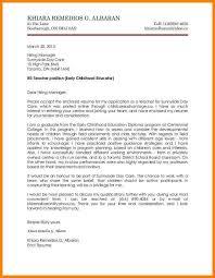 custom cover letter it professional resume cover letter sample