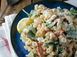 easy tiny pasta recipes u0026 ideas food u0026 wine