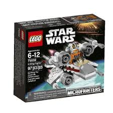 legos black friday 18 best s t a r w a r s l e g o images on pinterest lego star