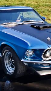 galaxy mustang ford mustang shelby gt350 cars wallpaper 52893