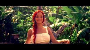 raining men rihanna mp rihanna man down official video watch or download downvids net