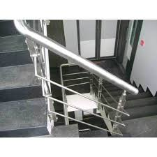 metal railings architectural railing manufacturer from mumbai