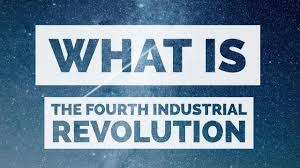 the fourth industrial revolution u2013 what is it and why is it so