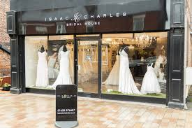 wedding dress factory outlet wedding dress outlet designer bridal outlet stockport
