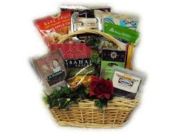 healthy food gift baskets 11 best images about healthy food gift baskets on