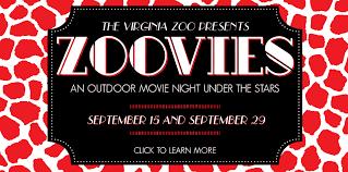 spirit halloween danville va things to do in norfolk the virginia zoo