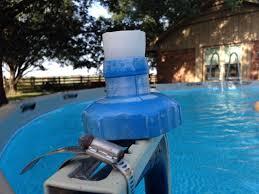 Intex 12x30 Pool Vacuum Hose Won U0027t Fit Intex Pool