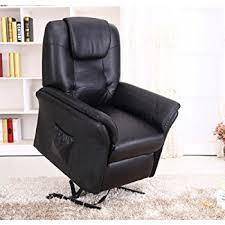Bespoke Recliner Chairs Indiana Petite Riser Recliner Armchair Amazon Co Uk Kitchen U0026 Home