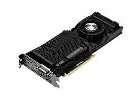 nvidia geforce gtx 1080 desktop review u2013 pascal has arrived