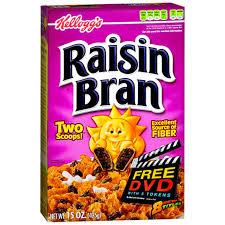 Can Blind People See The Taste Of Cinnamon Toast Crunch 32 Quaker Oatmeal Squares Brown Sugar 50 Best Breakfast