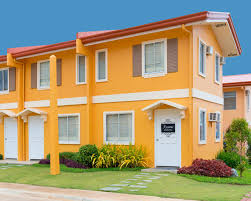 camella homes solamente batangas city house and lot for sale