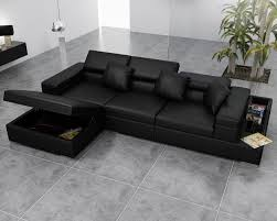 design within reach sofas sofa bed design within reach reversible leather sectional sofa