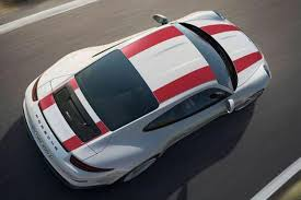 used porsche 911 for sale ebay porsche 911 r offered on ebay for 1 25 million