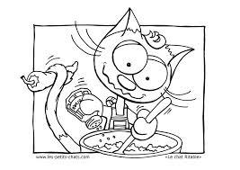 dessins cuisine 9 dessins de coloriage cuisinier a imprimer gratuit a imprimer