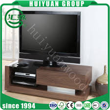 new simple style living room showcase design wood tv stand buy