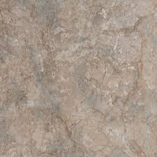luxury vinyl floors permastone tarkettna