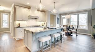 inexpensive kitchen remodeling ideas small kitchen makeovers on a budget kitchen wall pictures kitchen