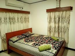 hotel millennium home stay negombo sri lanka booking com