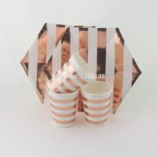 tableware metal picture more detailed picture about fast ship