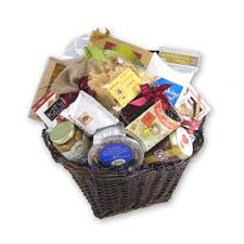 boston gift baskets thinking of you edible gift basket boston gift baskets