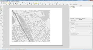 Python Map Function Pyqgis Creating Set Of Maps Pdf Using Qgis And Python With Wms