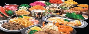 Cheap Lunch Buffet by The 10 Best Chambersburg Restaurants 2017 Tripadvisor