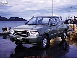 88 ford ranger specs best 25 ford ranger supercab ideas on ranger 4x4