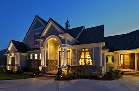 build custom home home calculator find out the cost to build your home