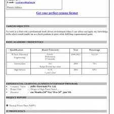 europass cv template discreetly modern entry level resume word xl