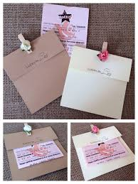 lottery ticket wedding favors 44 best wedding favour ideas images on marriage