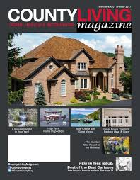 Cottage Living Magazine by Aspen Touch In The News Aspen Touch Llc