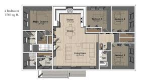 luxury beach home plans floor plans for building a home modern house luxamcc