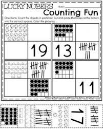 march kindergarten worksheets kindergarten math worksheets