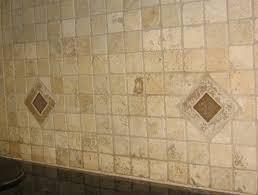 kitchen backsplash contemporary subway glass tiles for