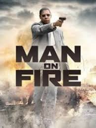 man on fire 2004 movies pinterest movie and youtube