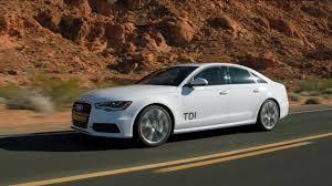 Audi Q5 Diesel - audi pricing fuel economy 2014 tdi models diesel power