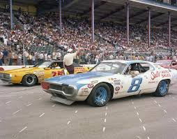 Dodge Challenger Nascar - 1969 bobby isaac k u0026k dodge maintenance restoration of old vintage