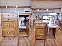kitchen appliance lift cowboysr us